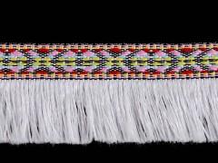 Indián rojtok - 2 méter Rojt, bojt