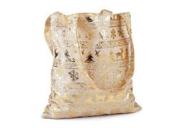 Ajándék táska 20x21,5 cm Doboz,zsákocska
