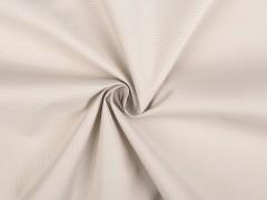 OXFORD vizlepergető textil 600D - Drapp Vizlepergető, fürdőruha anyag