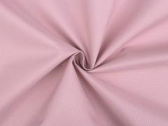 OXFORD vizlepergető textil 600D - Rózsaszín Vizlepergető, fürdőruha anyag