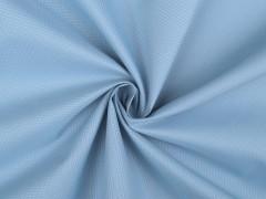 OXFORD vizlepergető textil 600D - Világoskék Vizlepergető, fürdőruha anyag