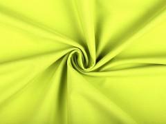 Softshell téli vizálló textil - Neon Vizlepergető, fürdőruha anyag