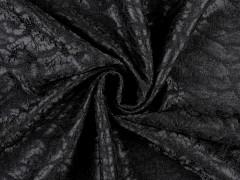 Csipke elasztikus szatén béléssel Csipke,madeira anyag