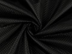 Csúszásgátló méteranyag - Fekete Bélés-,kellékanyag