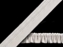 Függönybehúzó szegő - 50 m Csipke,szegő,paszomány