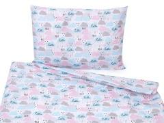Design gyerek 100% pamut ágynemű Párna,takaró