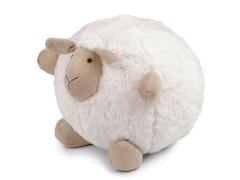 Párna bárány Párna,takaró