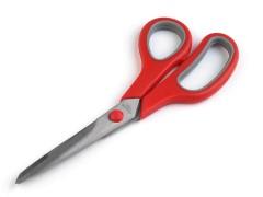 Olló - Rozsdamentes acél Olló, vágóeszköz