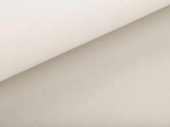 Felvasalható bélés Decovil Light  Bélés-,kellékanyag