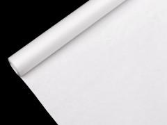 Csomagoló - dekorációs papír - 5 méter Papir,celofán,fólia