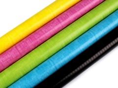 Csomagoló papír egyszínű - 70 x 200 cm Papir,celofán,fólia