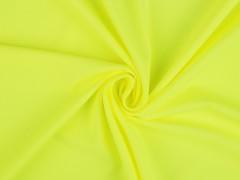 Fürdőruha anyag 0,5 méter - Neon Vizlepergető, fürdőruha anyag
