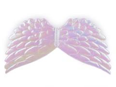 Angyal szárny Jelmez