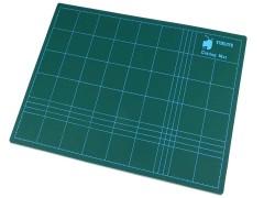Vágólap 30x45 cm kétoldalas Kellék, felszerelés