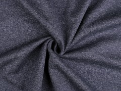 Elasztikus vízlepergetős anyag  Vizlepergető, fürdőruha anyag