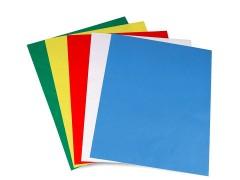 Kopir papir csomag - Mix Papir,celofán,fólia