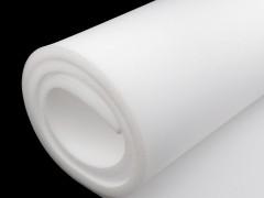 Molitán anyag 120x200 cm - 2 cm Tömő- kellékanyag