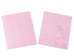 Műanyag textúra polimer anyagra Kellék, felszerelés