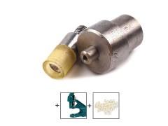 Piszton gyöngyökre - 8 mm Tartozék, eszköz