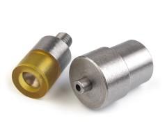 Piszton gyöngyökre - 10 mm Tartozék, eszköz