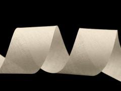 Pamut szegély - 100 m