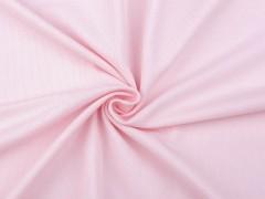 Piké póló pamutanyag - 5 szín Poliészter, kevert anyag