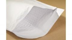 Légpárnás boriték 24,0 x 27,5 cm Papir,celofán,fólia