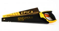 Epica kézifűrész - 45 cm